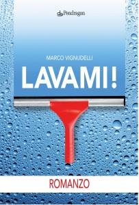 locandina LAVAMI